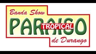 SOY DURANGUENSE PARAISO TROPICAL DE DURANGO CON EPICENTER