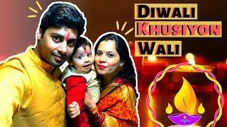 My First Diwali In Australia 2019 | Happy Deepawali 2019