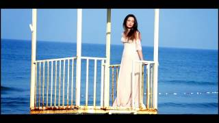 Git Diyemem  Ezo   Feat  Rafet El Roman  2014 hd izle
