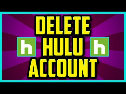 How to Delete Your Uber Account (2017) from YouTube · Duration:  1 minutes 55 seconds