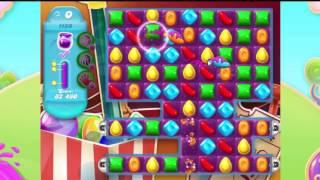 Candy Crush Soda Saga Level 1159-1160 ★★★