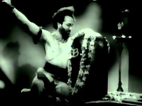 Shiv Bhakta (1955) - Hum Ko Tera Naam Lene Se Waasta - Mohd.Rafi