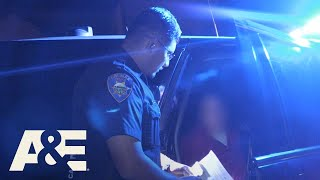 Live PD: Family Smackdown (Season 3) | A&E