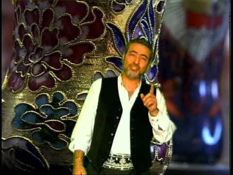 Sattar - Delam Mikhast  Shah Boudam ستار- دلم میخواست