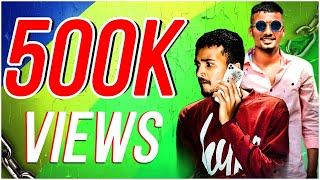 Nagole Pavan Bhai New Song Dj Shabbir Remix