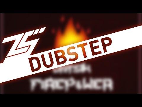 Dubstep  Datsik  Firepower Nitepunk Flip Free