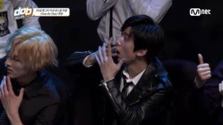 multi cam hwiyoung dance team step by step