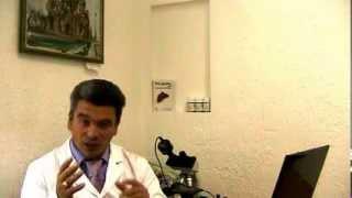 видео Температура, озноб и ломит кости: что делать взрослому