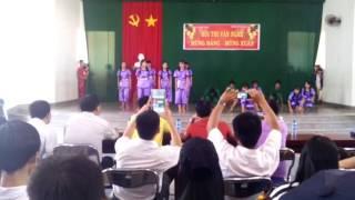 9A9 Him Lam (Bắc Kim Thang - Bóng Bóng Bang Bang)