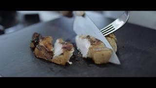Diplom Fleischsommelier: Fleischkenner werden