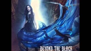 Beyond The Black Hallelujah