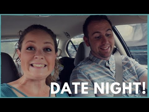 Quarantine Date Night Ideas from YouTube · Duration:  6 minutes 25 seconds