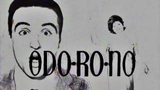 1959 Desodorante Odorono Publicidad España Spain Anuncio Ad Industrias Federico Bonet Madrid