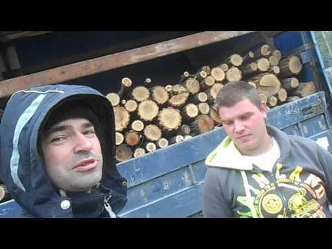 metar drva 4200
