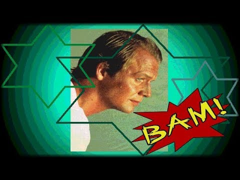 David Soul - Hero Without a Cape