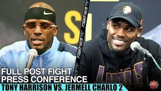 jermell-charlo-full-post-fight-press-conference-vs-tony-harrison-2