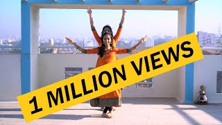 Jilka Jilka Re   Dance Cover   The Divas