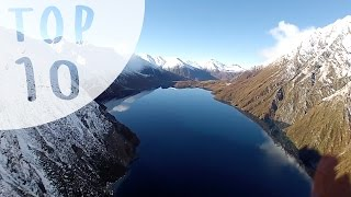 Top 10 Things To Do In Queenstown (NEW ZEALAND) - www.bookme.co.nz