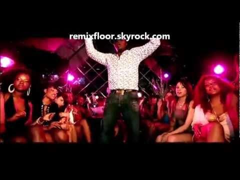 Remix 2011 Dancefloor Cascada Amp Treasure Fingers Amp Lu