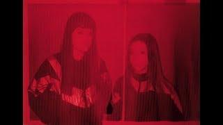 Minuit Machine - Infrarouge (Preview Album) #Coldwave #Darkwave #NewWave