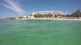 Freeport, Bahamas Grand Lucayan Resort 2016