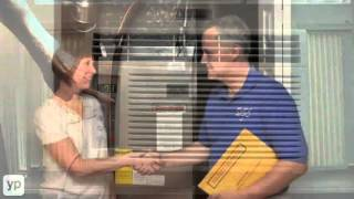 Video AIR From Jack Frost Air Conditioning & Heating | Spring, TX download MP3, 3GP, MP4, WEBM, AVI, FLV Agustus 2018