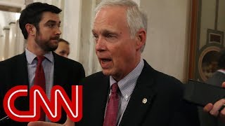 2017-12-14-14-58.Senator-on-Trump-accusations-Look-at-Bill-Clinton