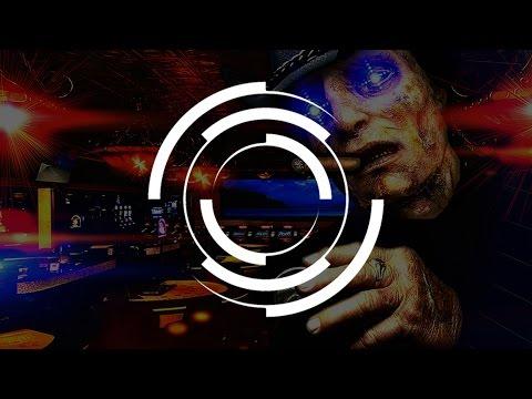 Optiv, BTK & Black Sun Empire - Heart Shaped [Virus]