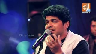 Tere Mere Sapne Unplugged Deepak Kutty Muzik Vibes