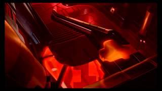 Final Fantasy VIII Space scene part 1 HD