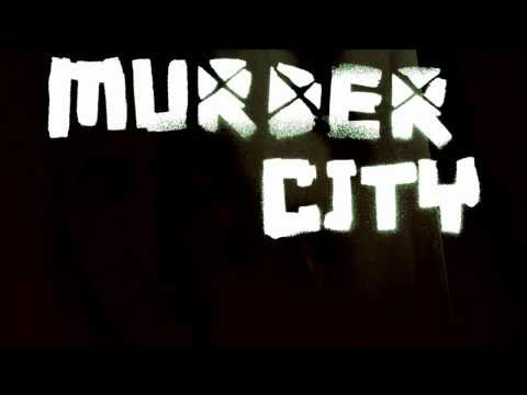 Green Day - Murder City with lyrics in video [HD]