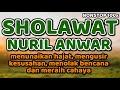 sholawat nuril anwar - nonstop 100x