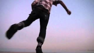 "TRIBE: ""Ooh Babby"" by Dj Rashad & Dj Manny"