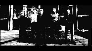 Laibach & Keller - Hej Slavani ( 1982 Experimental Industrial Yugoslavia)