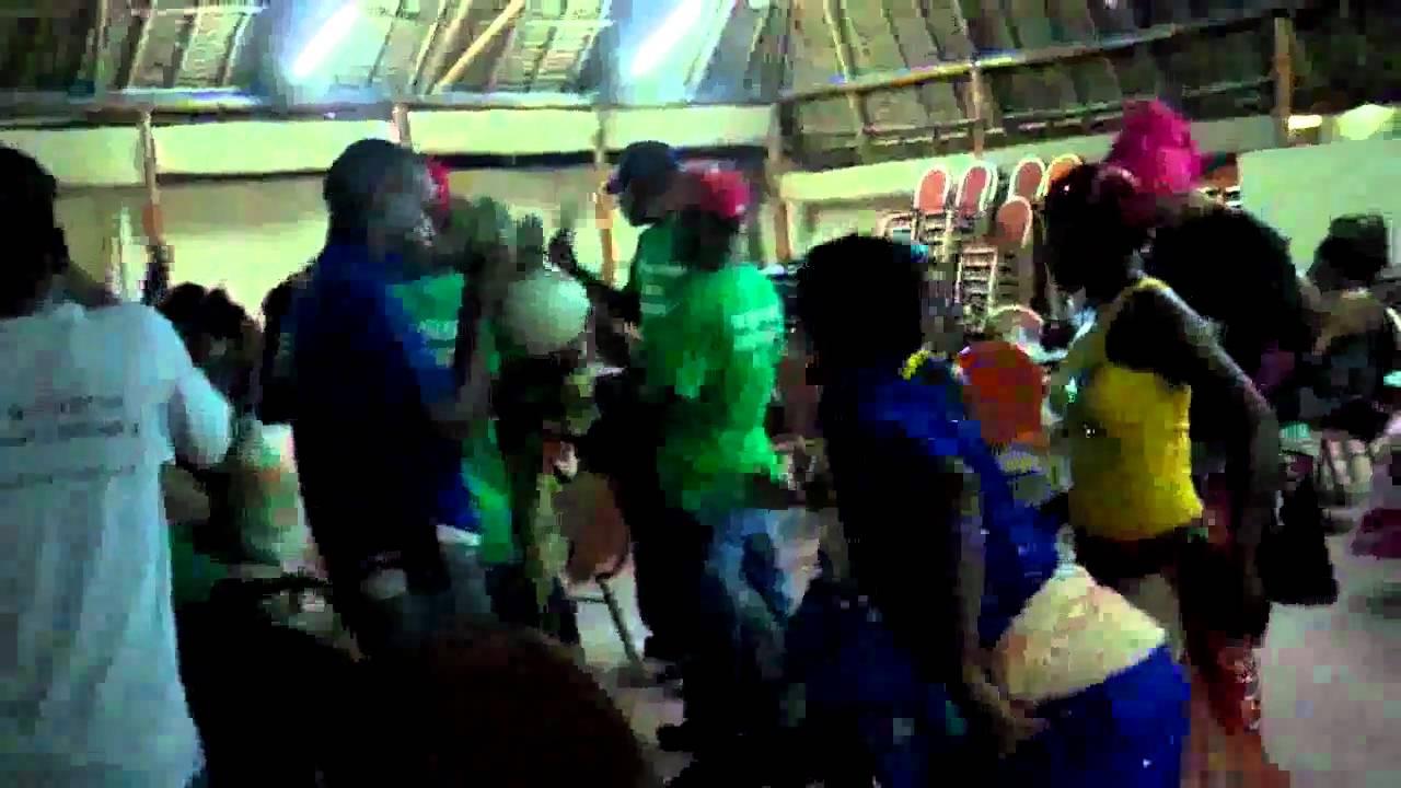 Baikoko Group In Action Michuzi Blog Youtube