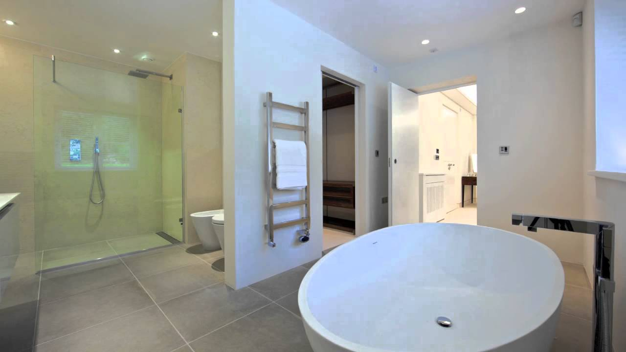interior design stone resin designer bathrooms and bathtubs