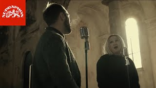 KUTHEIL + LIVE BAND & Bára Basiková - Ta noc je tak krásná (oficiální video)