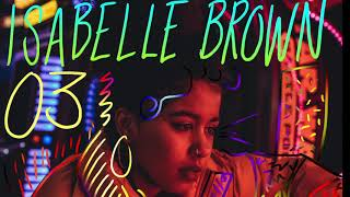 Watch Isabelle Brown Outro video