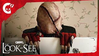 "LOOK-SEE | ""The Wedding Hand"" 