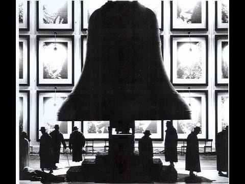 Mussorgsky: Boris Godunov - Abbado, Kotscherga,Langridge,Lipovsek,