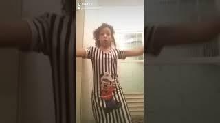 Vidios engraçados com dudinha(2)