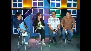 Pera Pera Lang Yan - Savings (Part 1 of 5)
