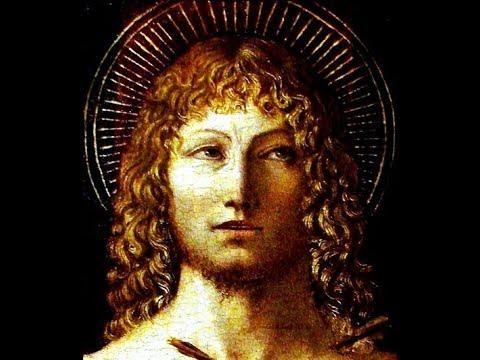 The Life And Martyrdom Of Saint Sebastian, Catholic Audiobook