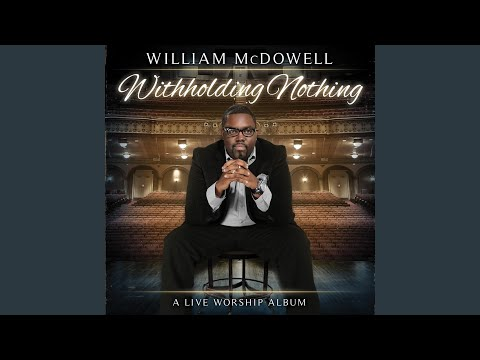 withholding-nothing-medley-(live)