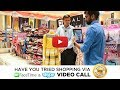 Shop Latest Kids Indian Wear on Video Calling - G3+ Fashion