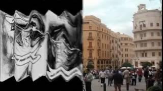 Roger Waters: Leaving Beirut