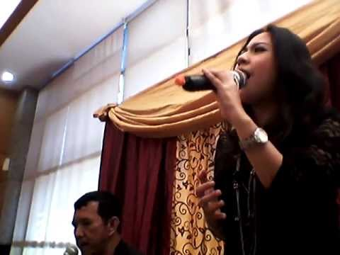 Endless Love (Cover) - IntanMP