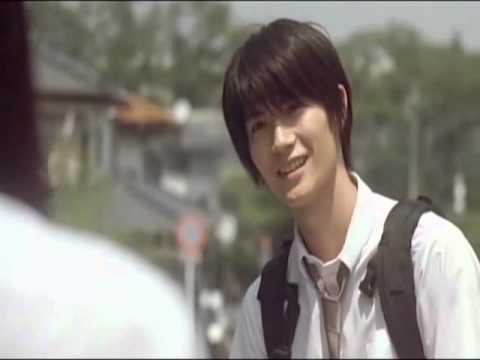 Kimi Ni Todoke - From me to you Movie & Anime