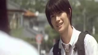 Kimi Ni Todoke - From me to you Movie & Anime
