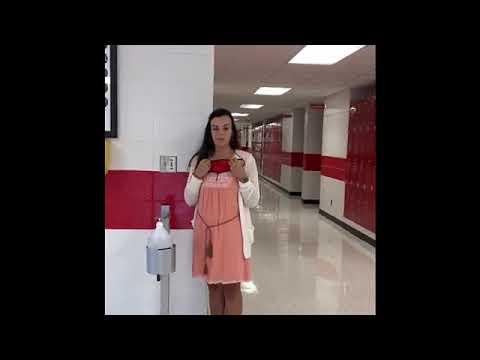 Elkmont High School  Virtual Tour